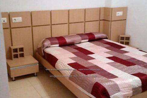habitacion-principal-en-apartamento-lateral-marina-dor