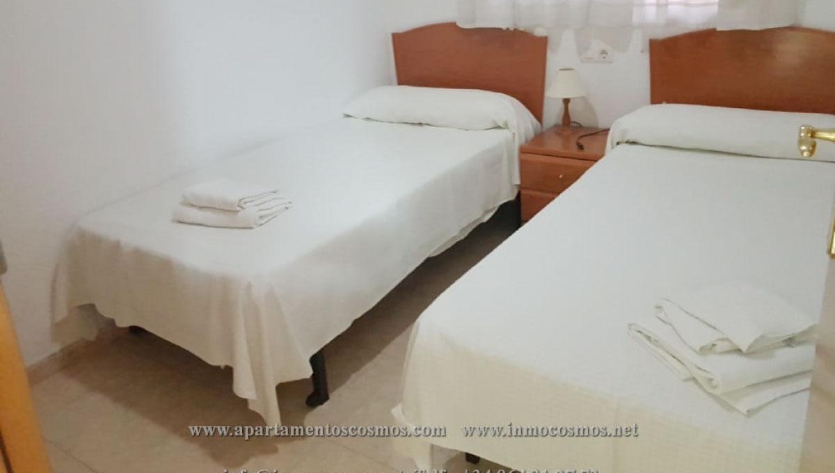 habitacon-doble-apartamento-en-marina-dor-a01329