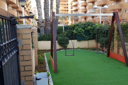 parque-infantil-apartamento-en-marina-dor-a01329