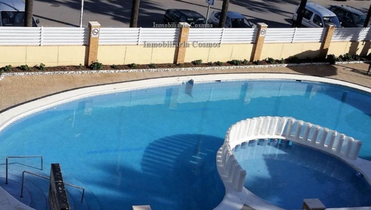 piscina-apartamento-en-marina-dor-a01329