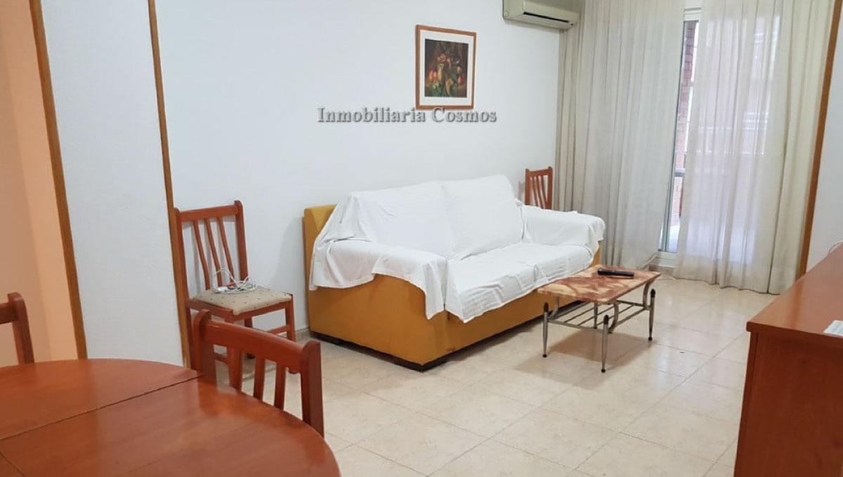 salon-apartamento-en-marina-dor-a01329