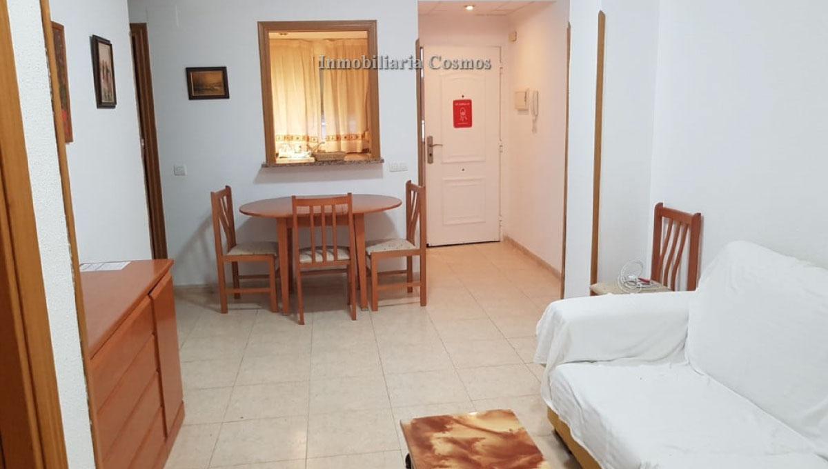 salon-cocina-apartamento-en-marina-dor-a01329