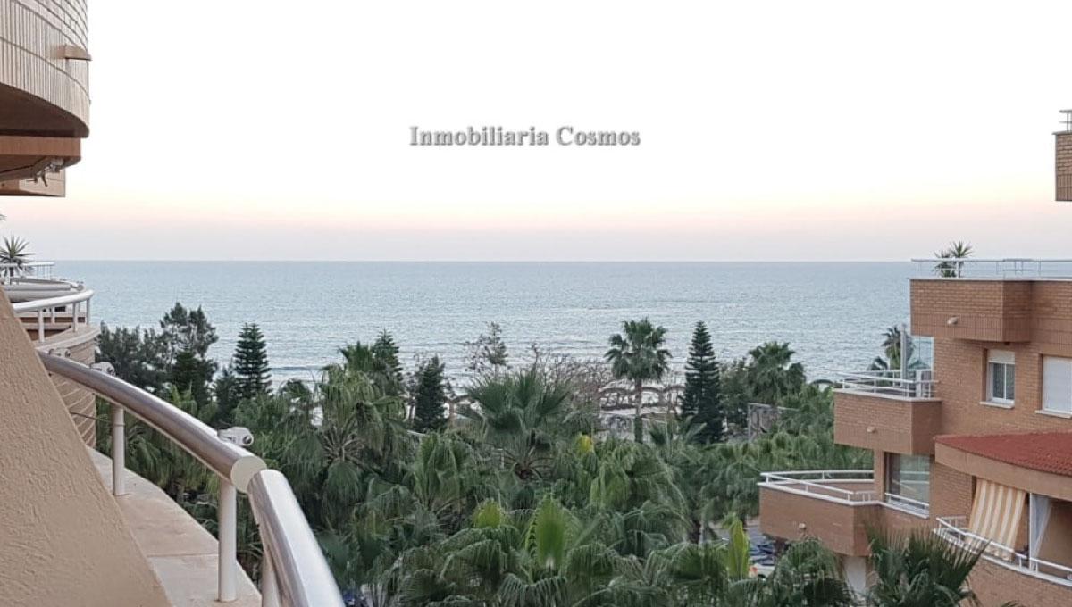 vistas-a-la-playa-apartamento-en-marina-dor-a01329