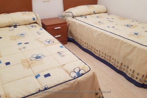 apartamento 2 dormitorios 06