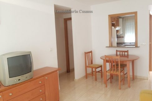 101 apartamento de 2 dormitorios con vistas
