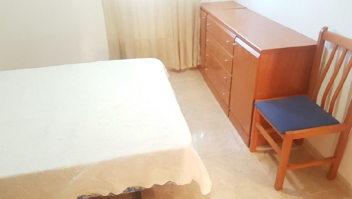 111 apartamento de 2 dormitorios con vistas