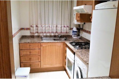 12 apartamento alquiler vacaciones