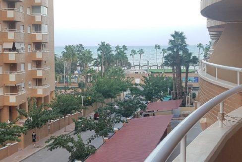 151 apartamento de 2 dormitorios con vistas