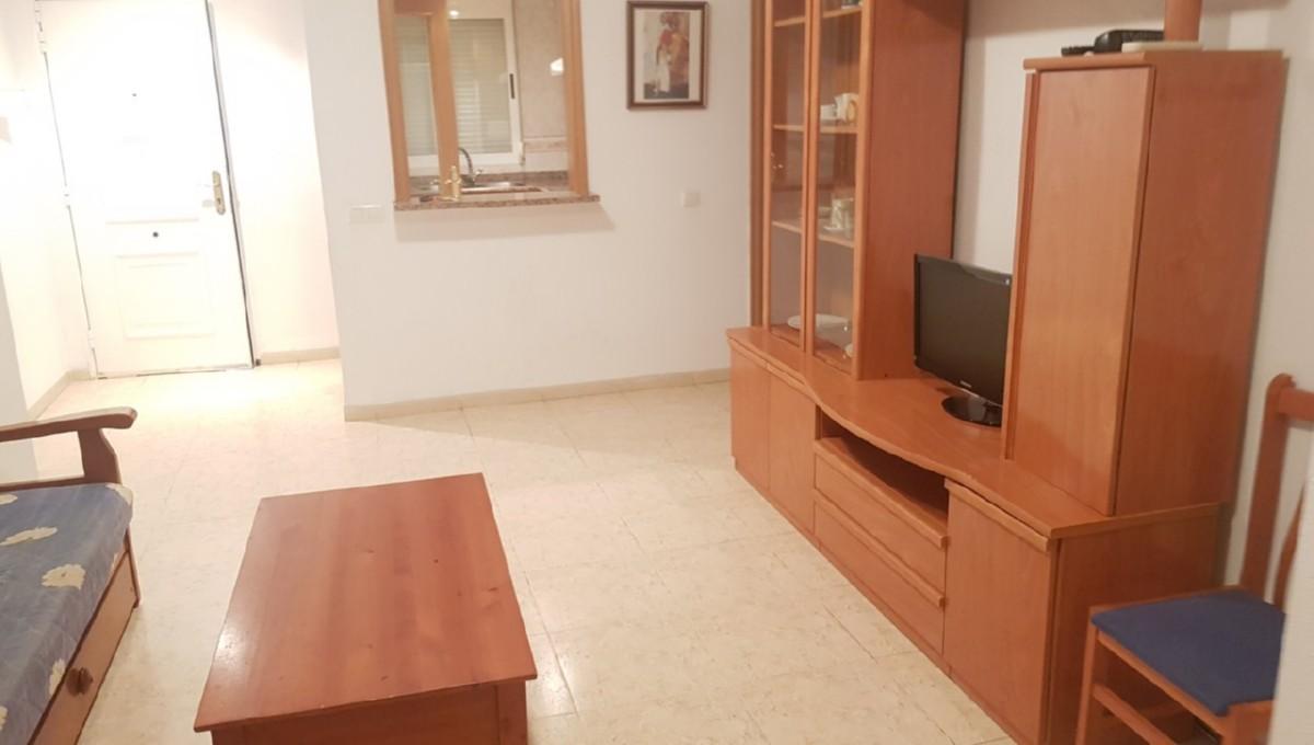 181 apartamento de 2 dormitorios con vistas