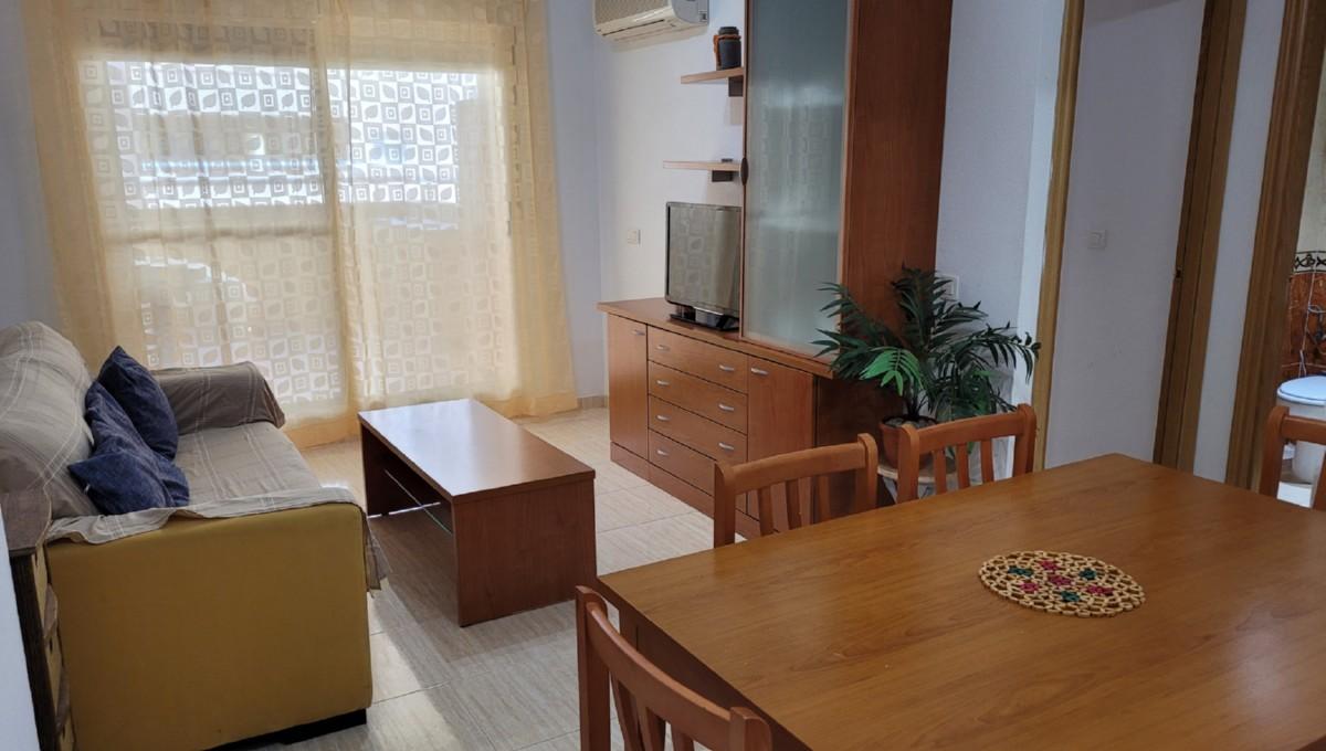 191 apartamento de 2 dormitorios con vistas