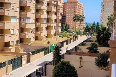 231 apartamento de 2 dormitorios con vistas