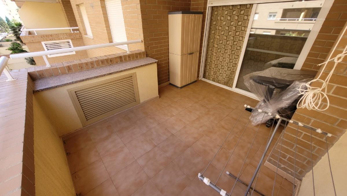 261 apartamento de 2 dormitorios con vistas