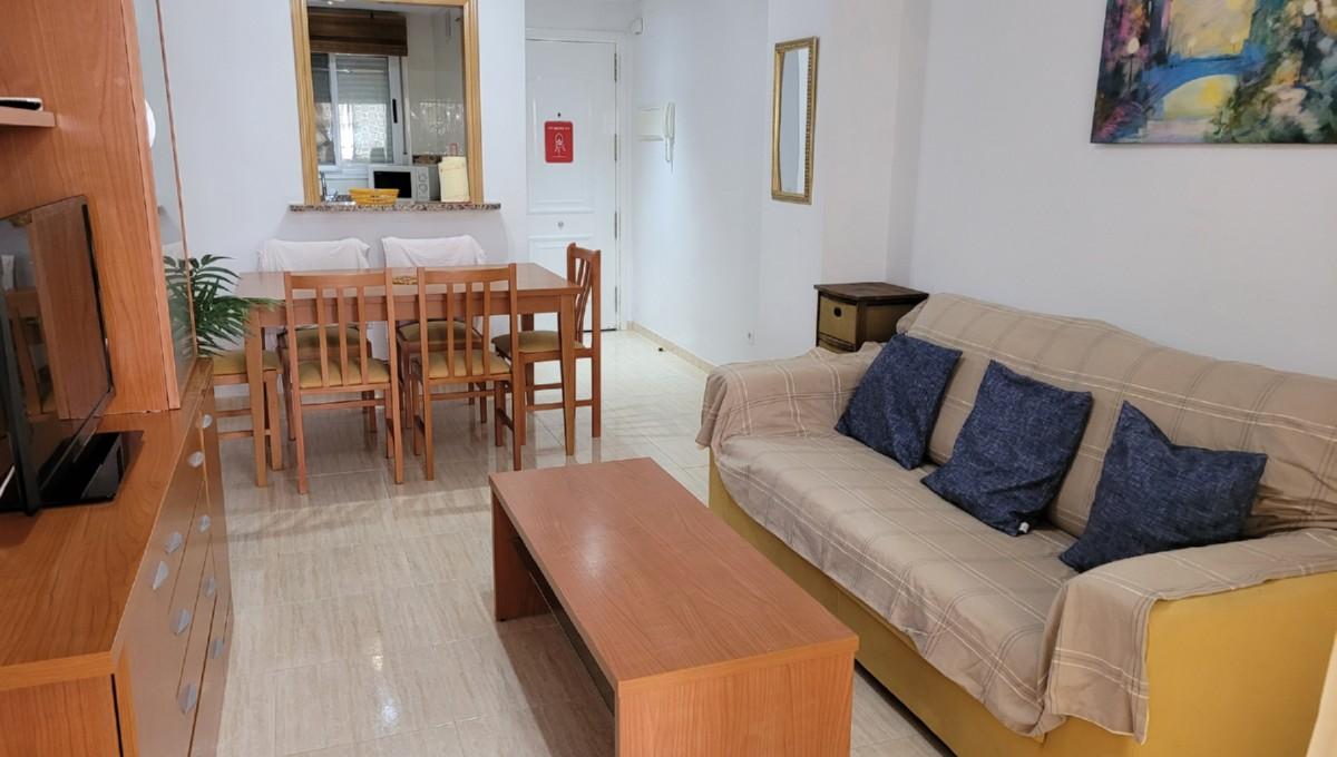 281 apartamento de 2 dormitorios con vistas