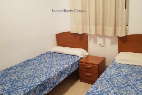31 apartamento de 2 dormitorios con vistas