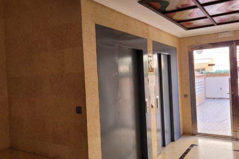 391 apartamento de 2 dormitorios con vistas