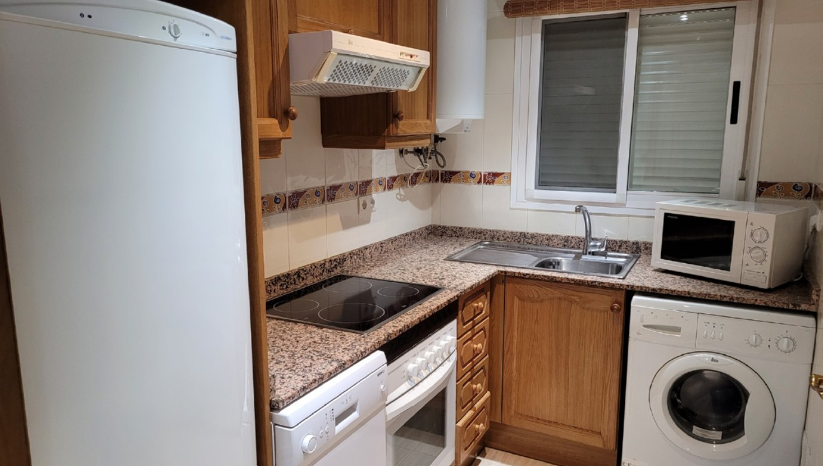41 apartamento de 2 dormitorios con vistas