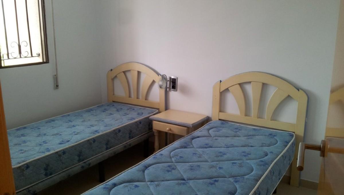 6 apartamento de 2 dormitorios