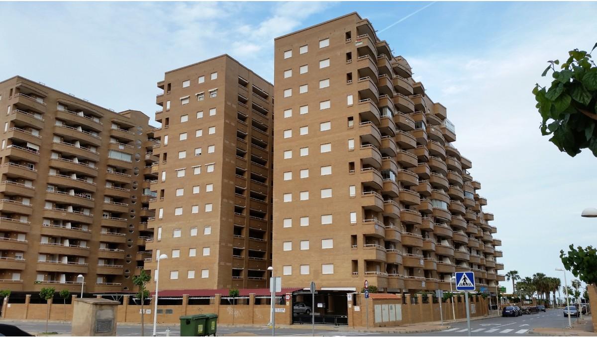 7 apartamento alquiler vacaciones