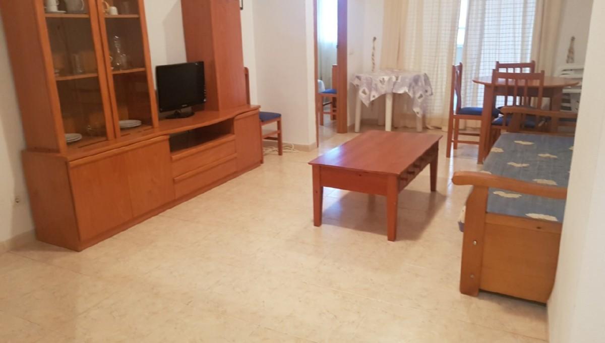 71 apartamento de 2 dormitorios con vistas