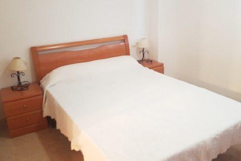 91 apartamento de 2 dormitorios con vistas
